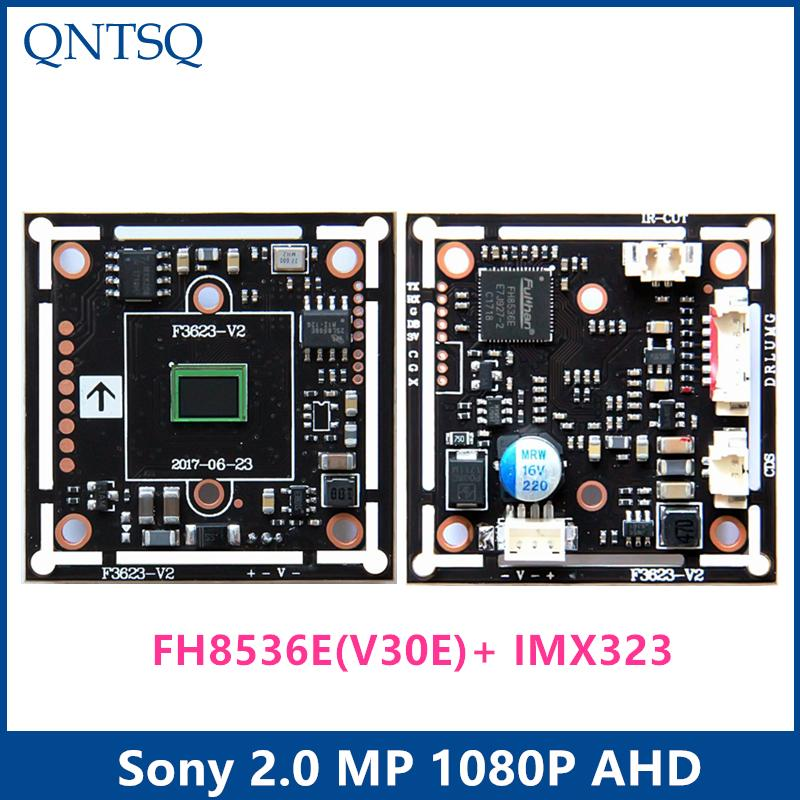 Image result for sony cctv chipset