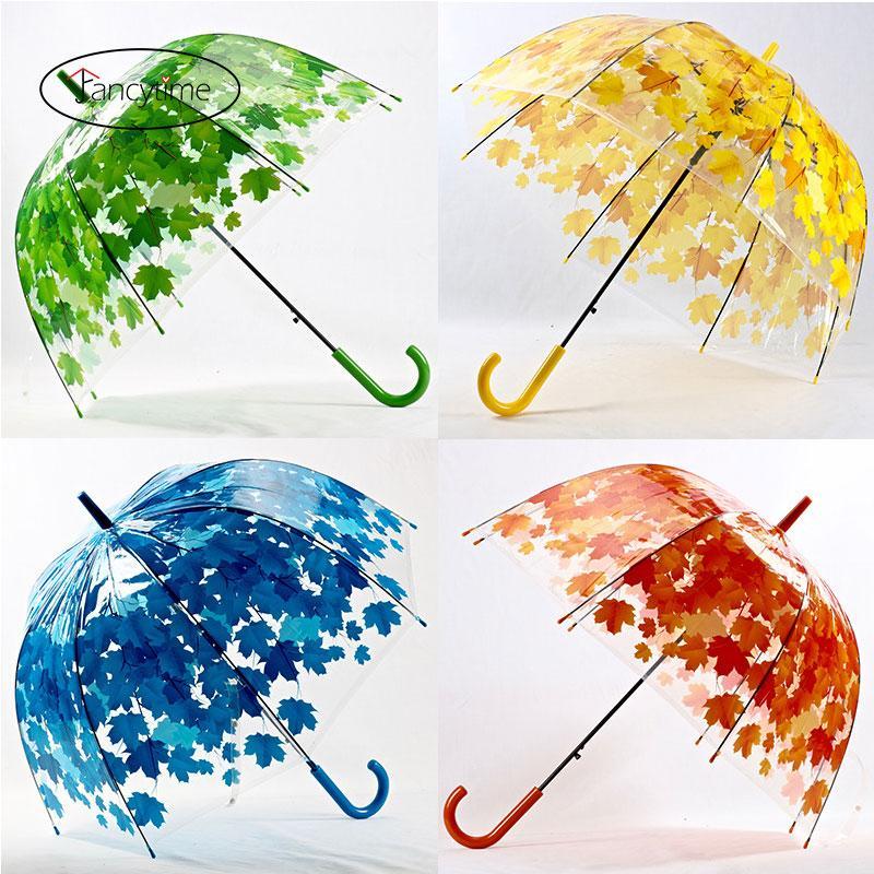 Paraguas transparentes online dating