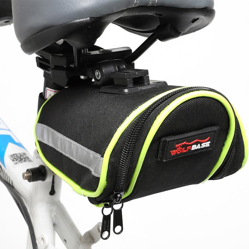 De Mtb Bike Cola Ciclismo Bolsas Bicicleta Compre Paquete KFJl1cT