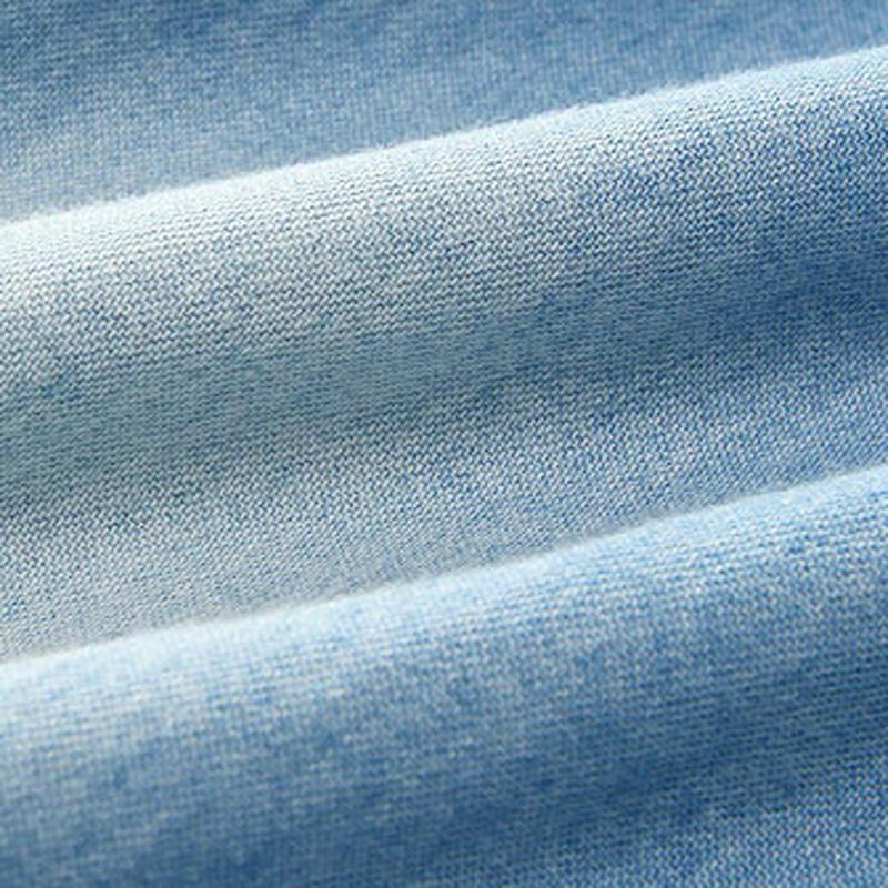 2017 Nova Crianças Macacão Jeans Moda Verão Crianças Macacões Calças Jeans Bebê Meninos Calças Jeans Calças Casuais DQ310