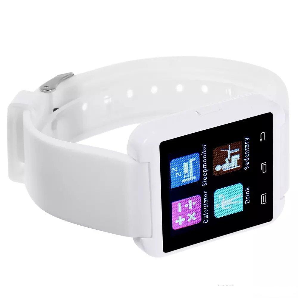 Эта публикация является продолжением предыдущего рассказа про смарт-часы huawei watch с os android wear.