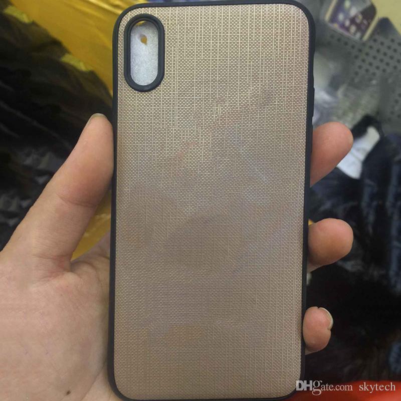 fashion brand champion phone case for iphone 7 7plus 8 8plus 6 6sbest phone 3g cases cheap nexus 5x phone