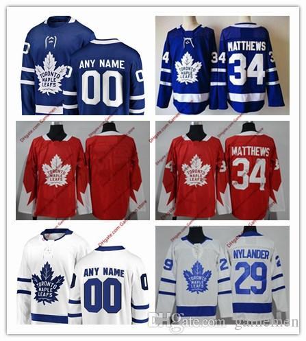 Cheap Hockey Jersey Winter Classic Orange Best Hockey Jerseys Gretzky 4cd00521f