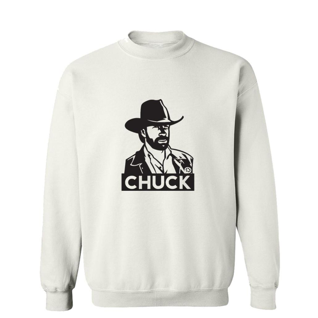 2019 Boys Mens Hoodies Slim Fit Chuck Norris Pring Cool Shirts Cheap Price  Long Sleeve Tee Shirt Hombre Printed Tees From Cailey c3f416a3b89b