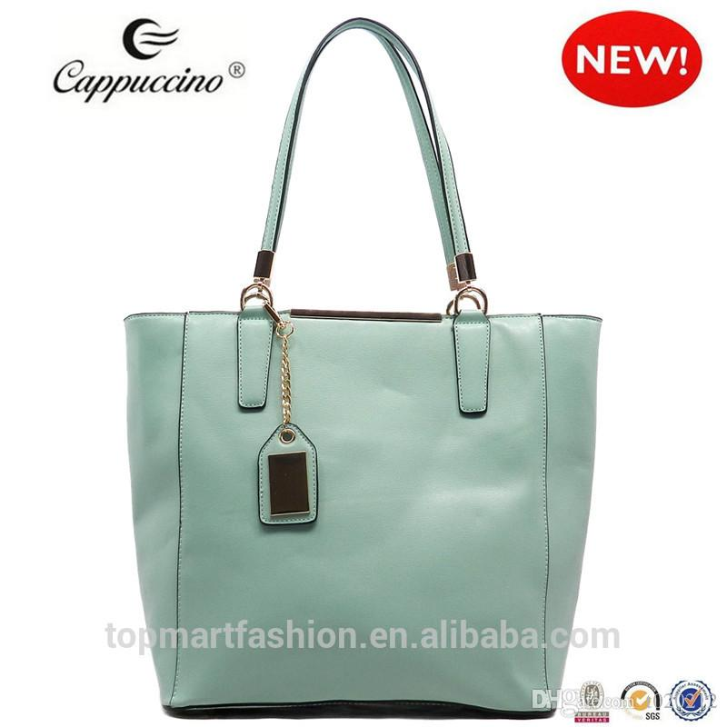 2015 China Alibaba Wholesale Women Fashion Online Shopping For Handbag It  Is A Fashion And Good Bag Designer Handbags Totes From T020212 51767ab4acf43