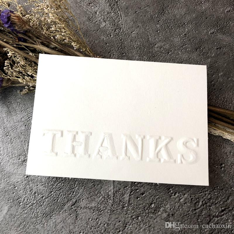 Good quality thanks card best wish card good luck favor greeting good quality thanks card best wish card good luck favor greeting card for birthday with emboss logo online greeting card online greeting cards from m4hsunfo
