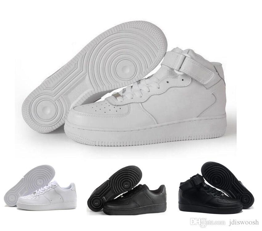 the latest b720b e5013 2018 Nuevos Zapatos Calientes Zapatos De Skate De Alta Calidad Zapatillas De  Deporte Diseñador De La Velocidad Entrenador Fuera De Los Zapatos Para  Mujeres ...