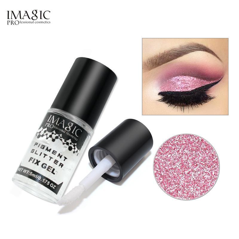 Eyeshadow Loose Glitter Eye Shadow Fashion Sexy Fixing Eye Makeup