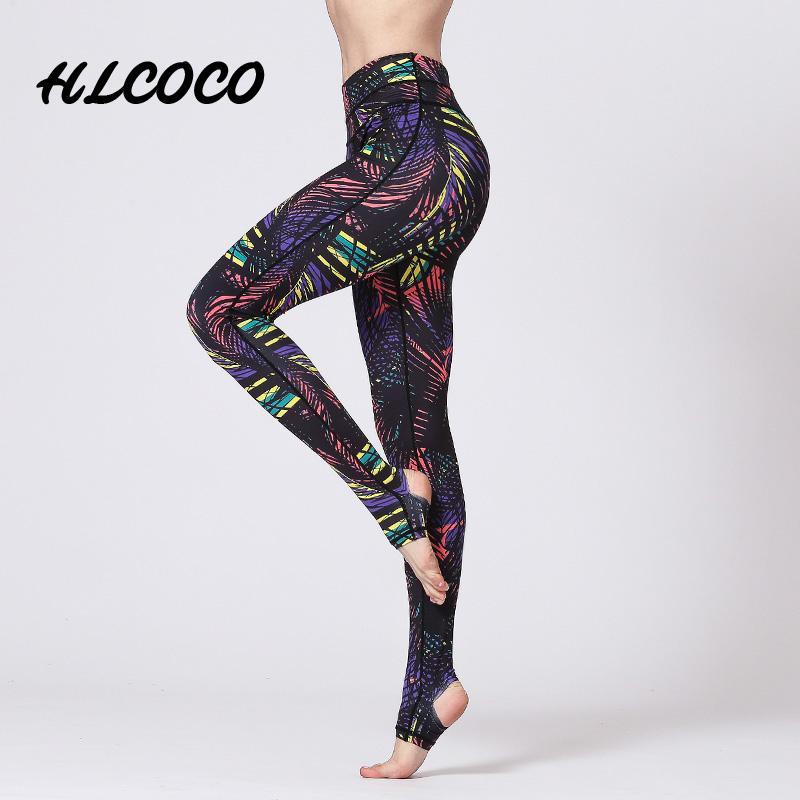 femmes-yoga-leggings-pantalons-de-yoga-leggins.jpg 35bee782f0c