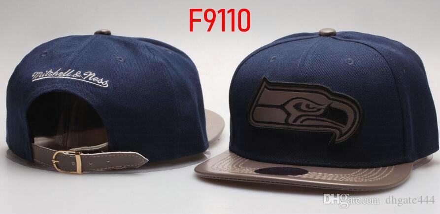 880b195c044 2018 Fan s Store Seahawks Cap Hat Outlet Sunhat Headwear Snapback ...
