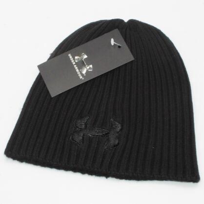 08b4310853ce2 Wholesale- Brand Designer Beanie Skull Caps Autumn Winter Hats For ...