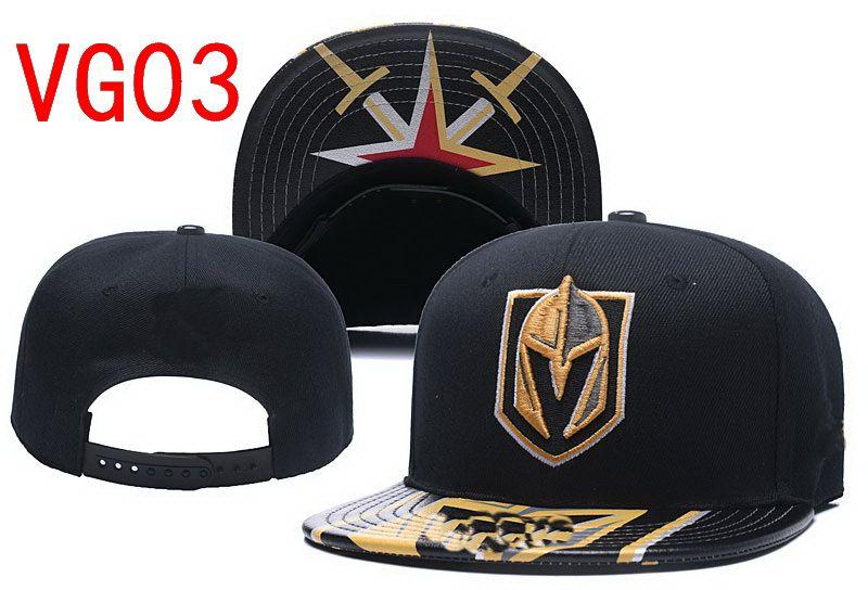8713e5bf28b Wholesale 2018 Newest Ice Hockey Cap Nashville Predators Snapbacks ...