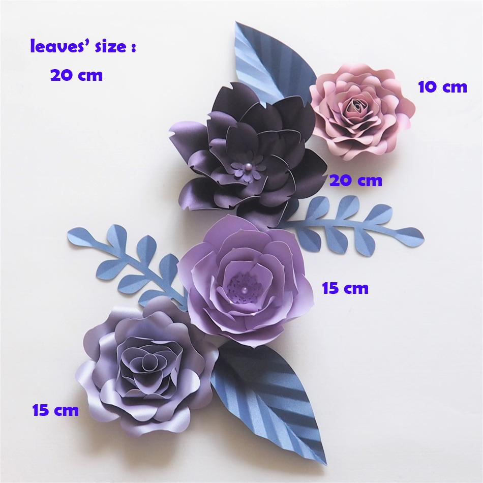 lila Reisen 1000 Stücke Seide Rose Blütenblätter Dekorationen Für Hochzeit Party
