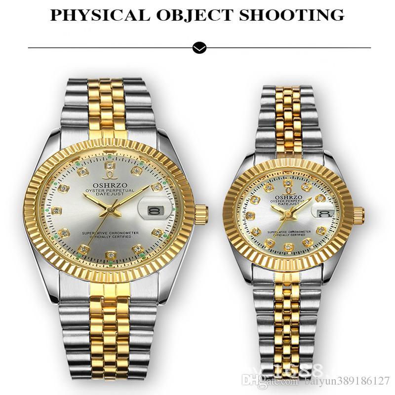 acheter marque de luxe haut de gamme diamant montre de. Black Bedroom Furniture Sets. Home Design Ideas