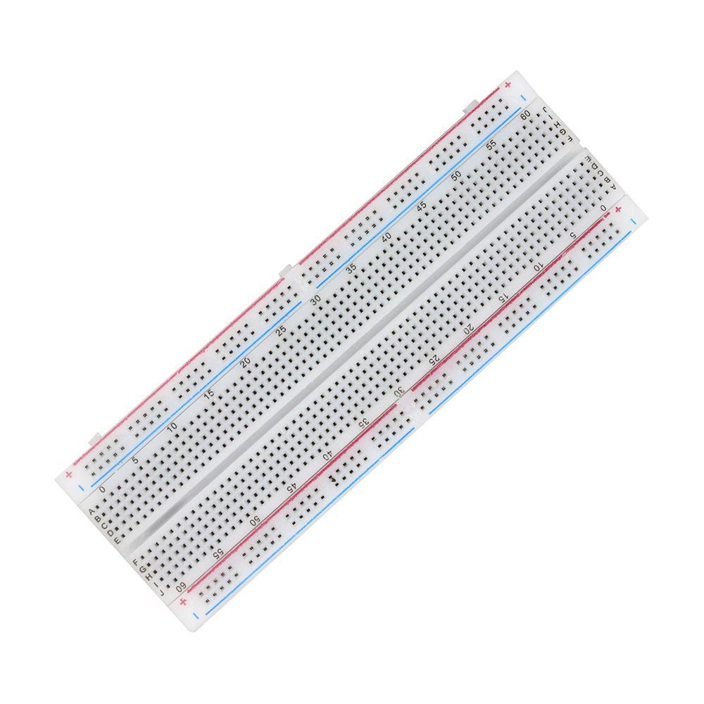 2019 breadboard 830 point solderless pcb bread board mb 102 mb1022019 breadboard 830 point solderless pcb bread board mb 102 mb102 test develop diy from rudelf, $34 71 dhgate com