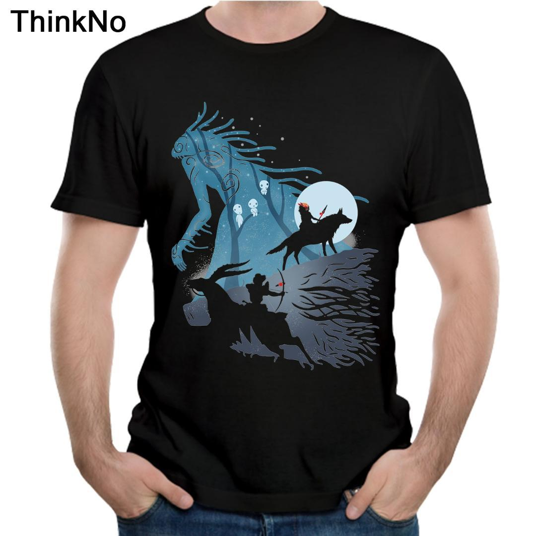 81817c9bbe3 princess-mononoke-t-shirt-japan-anime-homme.jpg