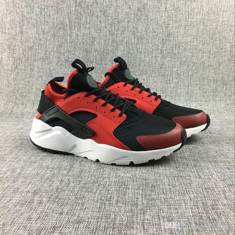 NF135147 Offizielle Qualität Männer Nike Huarache Free 2012