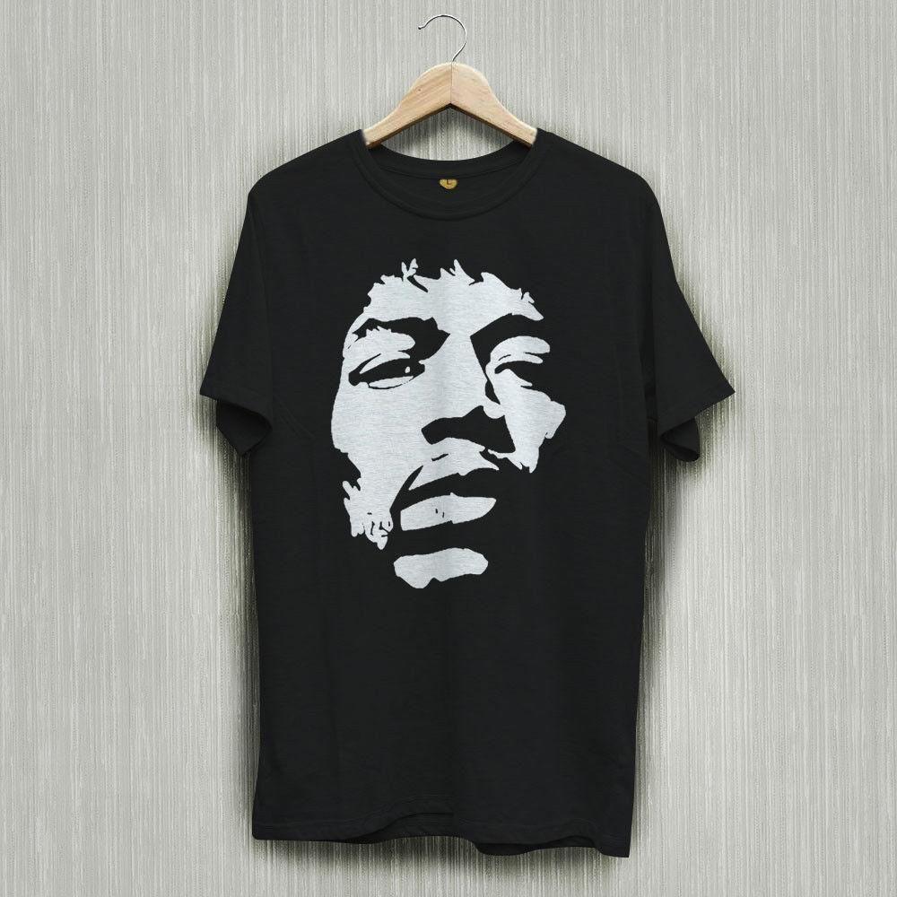 eaf9564175c New Jimi Hendrix Are You Experienced Black T Shirt Shirts Tee S 2XL Fake  Designer Clothes North Carolina Jersey Sleeve Shirts Fashion Cheap Shirts  Designer ...