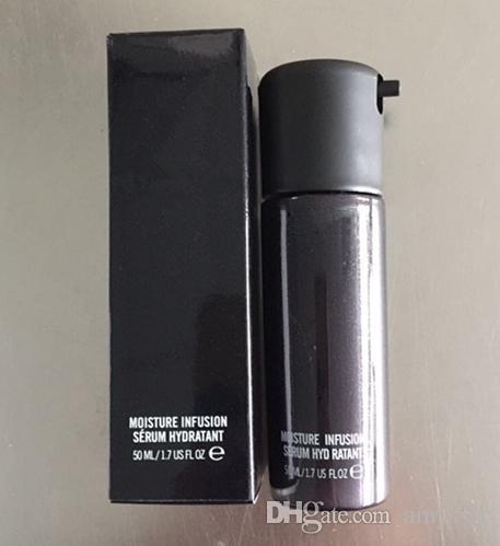 SıCAK Makyaj Yüz Hazırlık + Başbakan Nem İnfüzyon Serum Hidrant Astar Astar 50 ml Vakıf DHL Ücretsiz kargo