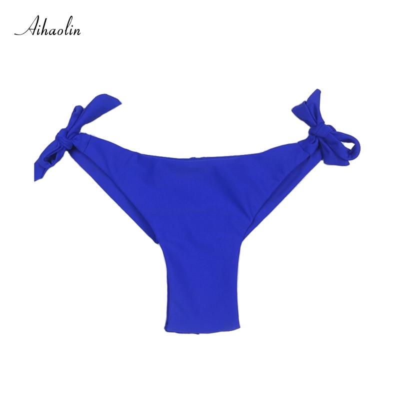 Can, too womens full size swimsuit bottoms good idea