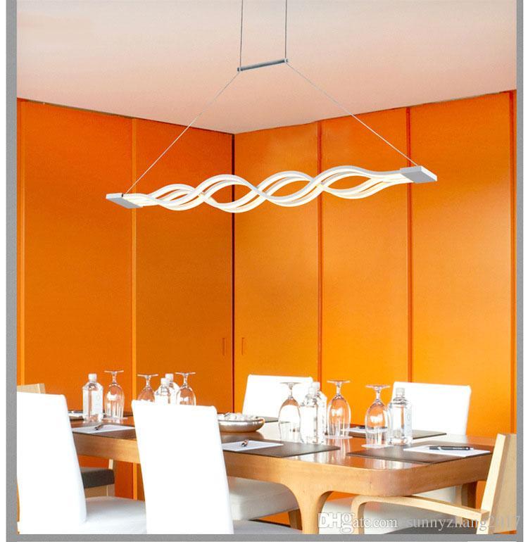 Ceiling Lights Indoor Lighting Led Luminaria Abajur Modern Led Ceiling Lights For Living Room Lamps For Home