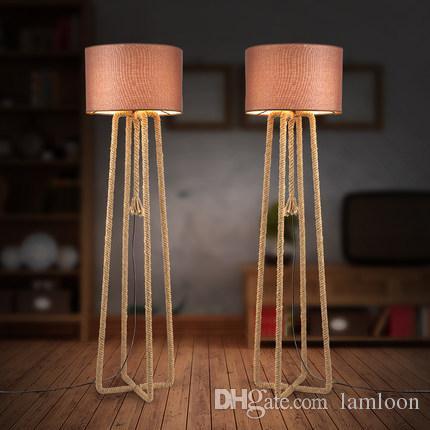 and floor higgins lamp sphere iteminformation lamps lighting uttermost rope