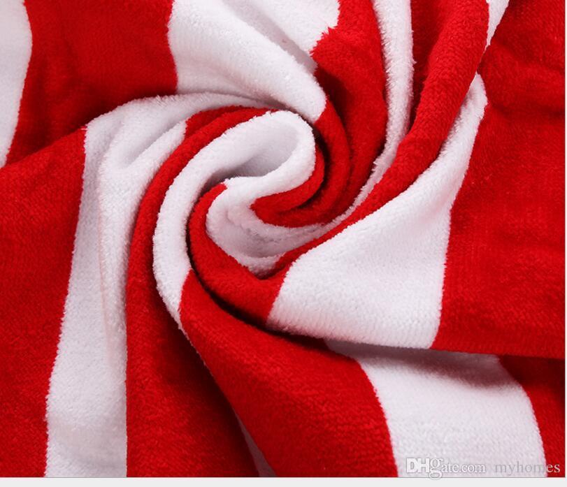 Beach Towels USA flag UK FLAG New Microfiber Bath Towels For Adults Flag Big Printed Beach Towel Drying Toalla Bathroom Accessories