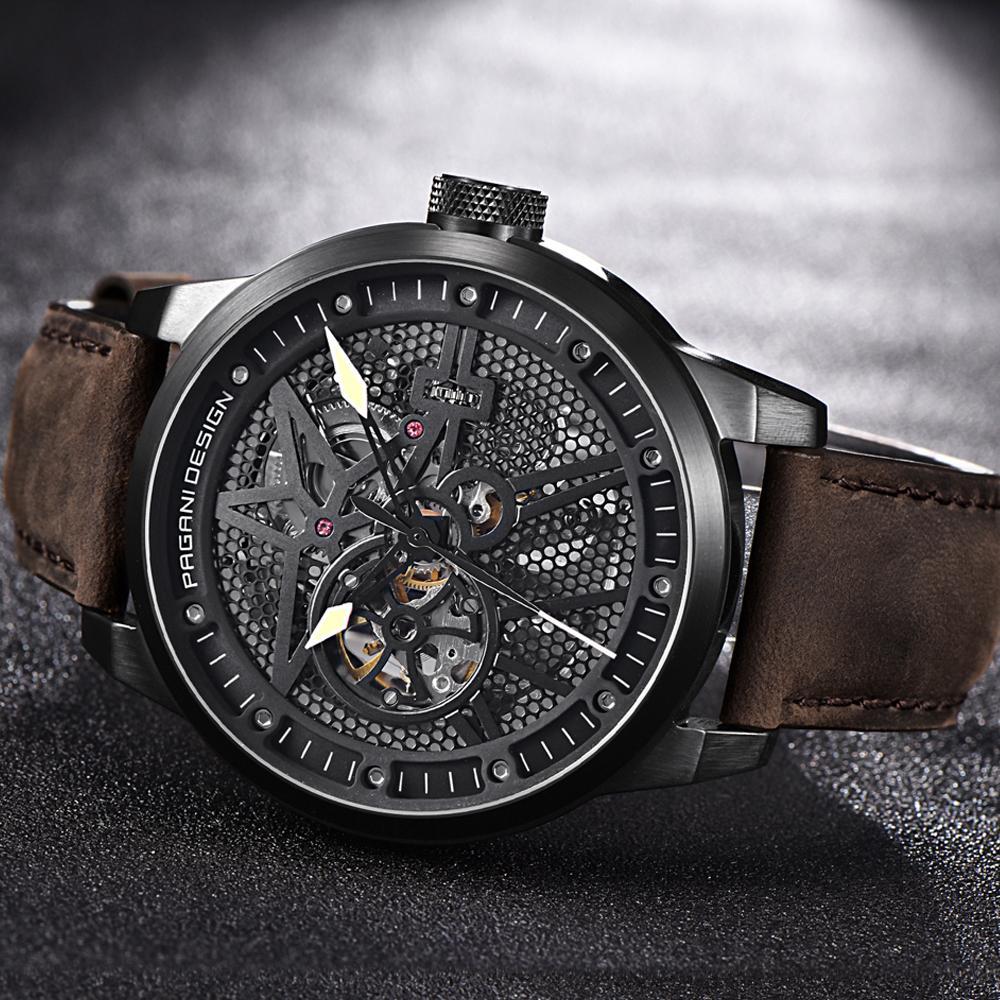 Как сделать самому дизайн наручных часов casio подводные часы купить