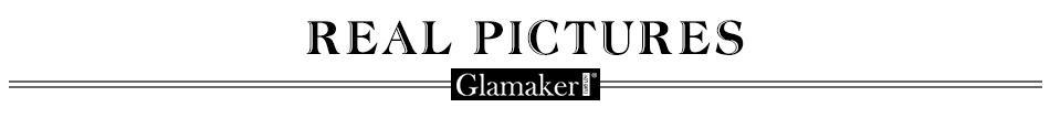 Glamaker Sexy combinaison deux pièces d'été combinaison sexy Combi-short Combi-short femme épaule combinaison moulante combinaison moulante barboteuses
