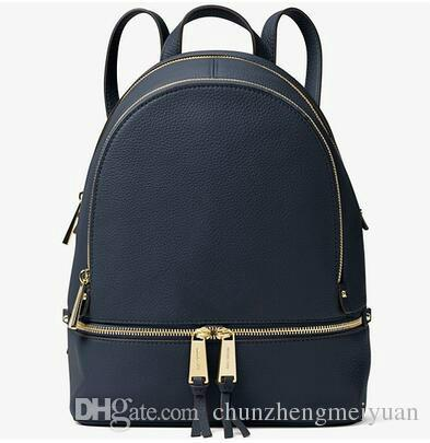 072dd77d0e04 2018 New Fashion Women Famous Brand Backpack Style Bag Handbags For Girls  School Bag Women Luxury Designer Shoulder Bags Purse Swiss Gear Backpack  Osprey ...