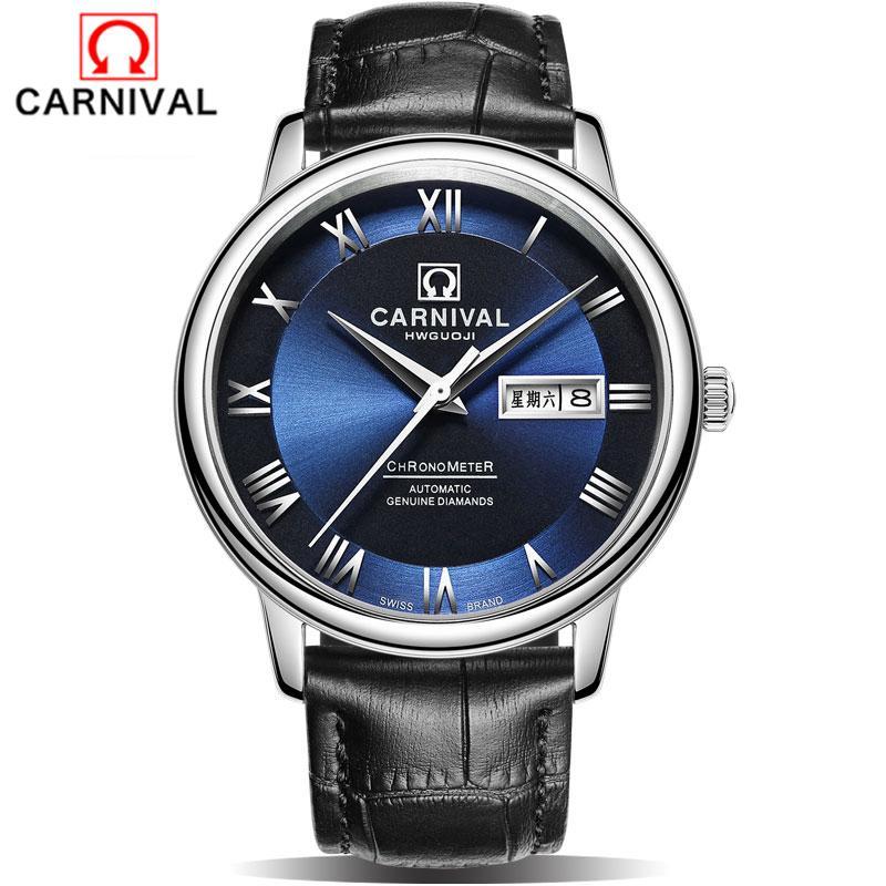 Preiswert Kaufen Analog Digital Uhren Männer Led Voller Stahl Männlichen Uhr Männer Military Armbanduhr Quarz Sport Uhr Reloj Hombre Produkte HeißEr Verkauf Herrenuhren