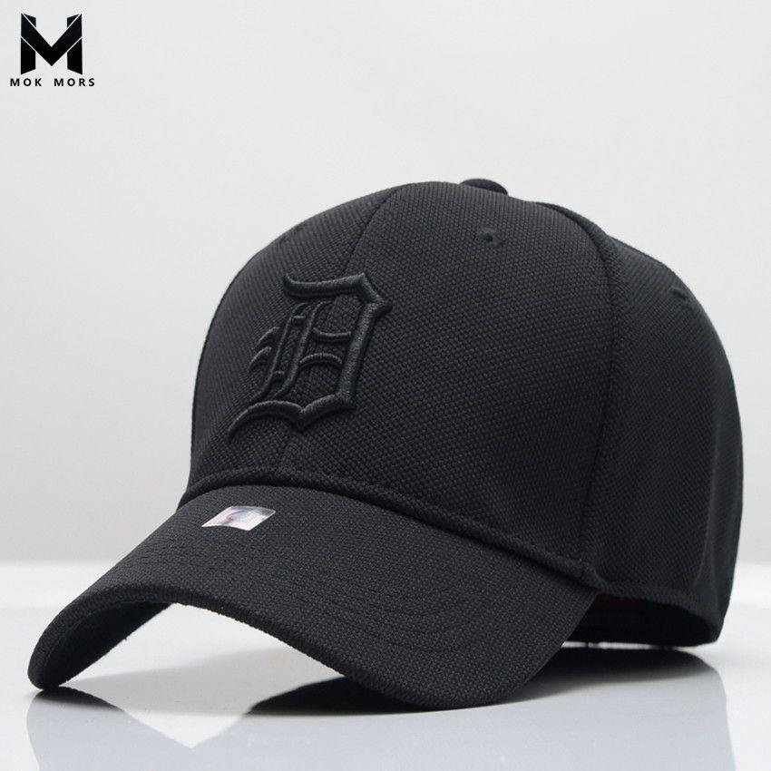 abb219dcba7f9a 2018 New Polo Hat Casual Quick Dry Snapback Men Full Cap Hat Baseball  Running Cap Sun Visor Bone Casquette Gorras Wholesale Hats Caps Online From  Shuiyan168 ...