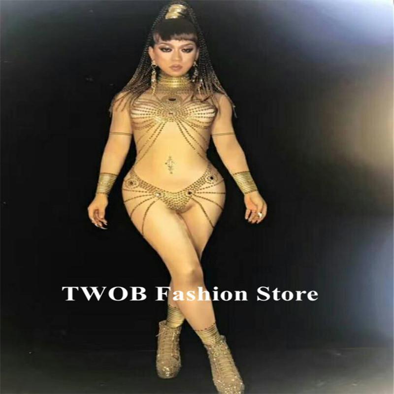 Black lady nude ass