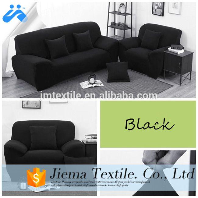 projeto da tampa do sofá da tela completa do estiramento da forma para o sofá de couro