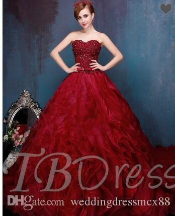 763c30c086c0 Sweetheart Neckline Ball Gown Appliques Beading Quinceanera Dress  Affordable Evening Dresses After 5 Dresses From Weddingdressmcx88, $128.65|  DHgate.Com