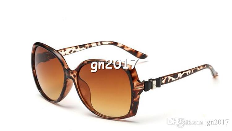 YENI Moda Kadınlar Retro Güneş Gözlüğü Büyük Çerçeve Güneş Gözlükleri Ilmek Dekorasyon Gözlükler Alışveriş Alışveriş için Gözlük Gözlük