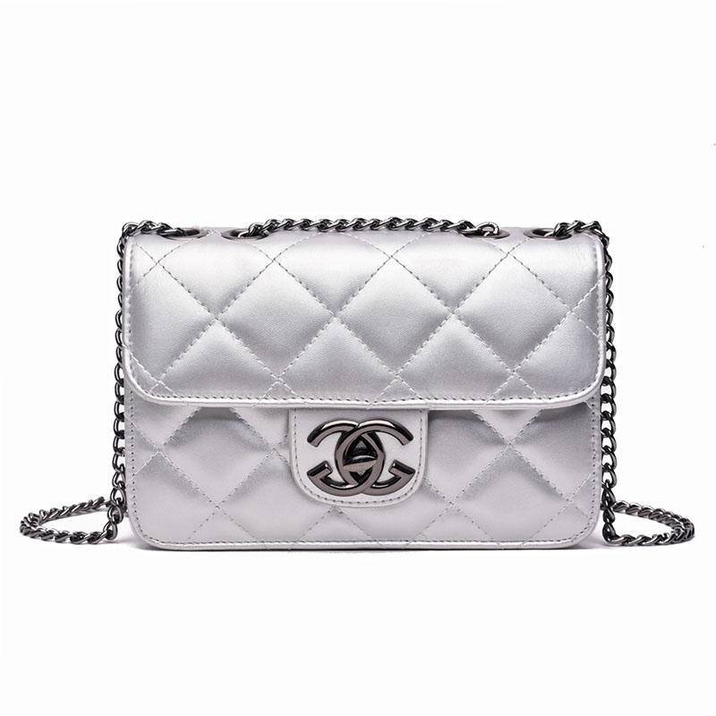 3797da7fb809 Small Women Bags PU Leather Messenger Bag Clutch Bags Designer Mini  Shoulder Bag Women Handbag Hot Sale Bolso Mujer Purse 50395 Camo Purses  Cross Body Purse ...