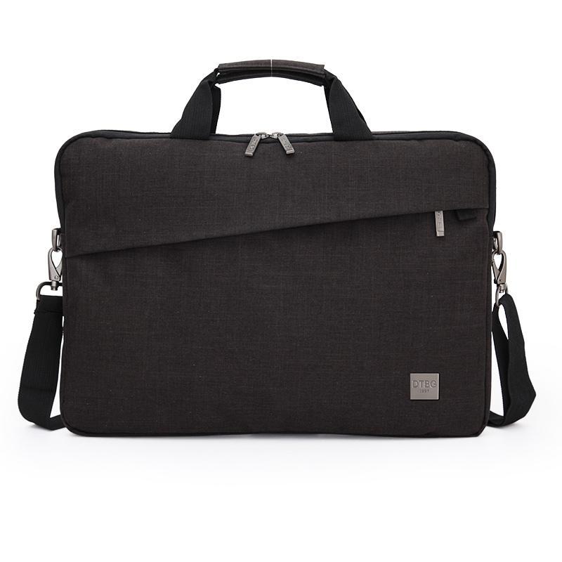 GüNstig Einkaufen Große Kapazität Mann Business Laptop Aktentasche Leder Solide Männer Schulter Tasche Männer Der Arbeit Tasche Hohe Qualität Mann Handtasche Bolso Hombre Aktentaschen