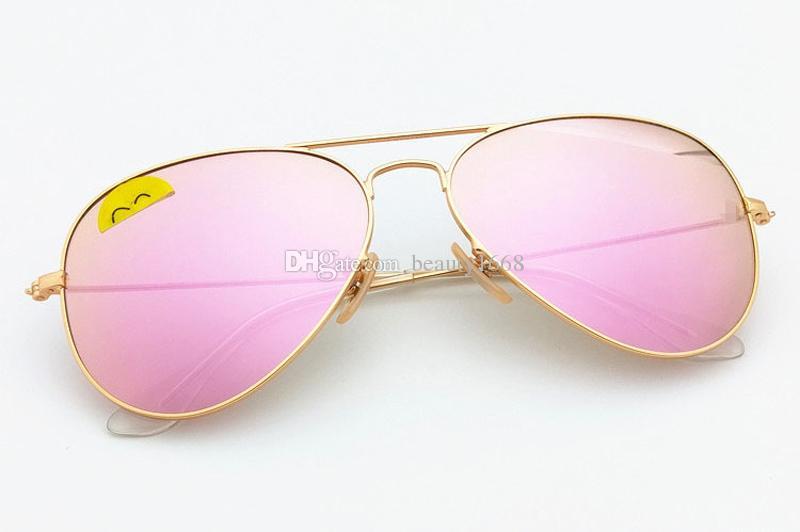 8b98d3d21c9 Hot Sales Fit Aviator Polarized Lens Pilot Fashion Sunglasses For Men And Women  Brand Designer Vintage Sport Sunglasses 990001 2 Texas Vision Care Vision  ...