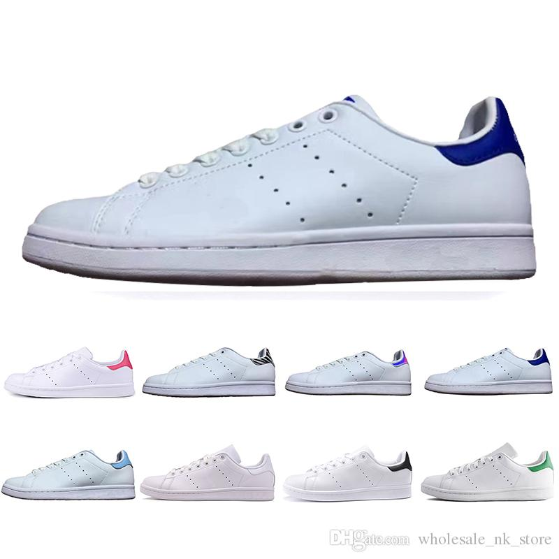huge selection of 2fd54 9119d Cheap Names Mens Running Shoes Best Cheap High Quality Fabrics