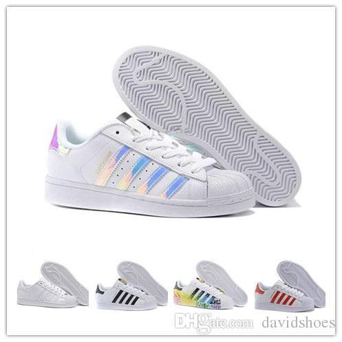 718db048 Zapatillas De Running Superstar Zapatos De Diseñador Marca Runner Star Al  Aire Libre Zapatillas Deportivas Para Hombre Blanco Negro Zapatillas De  Tenis Para ...