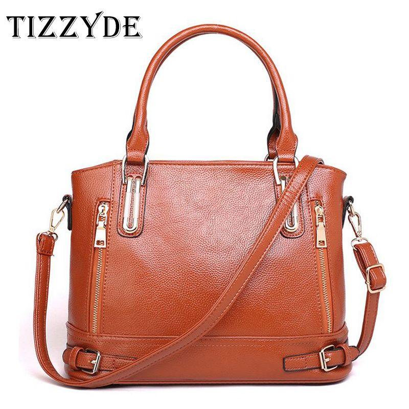 Bags for Women 2018 New Women s Shoulder Bag Diagonal Bag Ladies ... 6930f95d7dd3c
