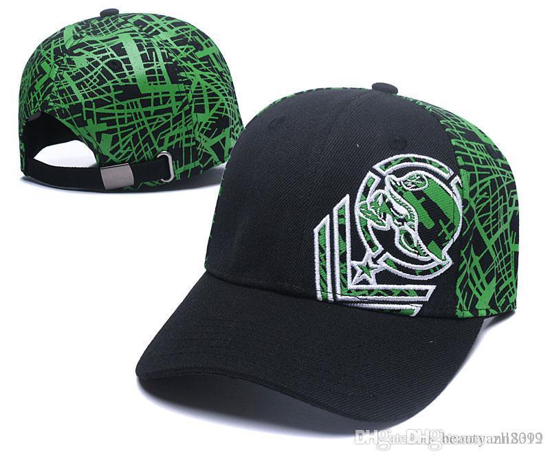 a96f113a1b7 Top Selling Gothic Baseball Cap Women Hats 2018 New Fashion Brand Snapback  Caps Men Hip Hop Beisebol Touca Cheap Hats Richardson Caps From Zll8399