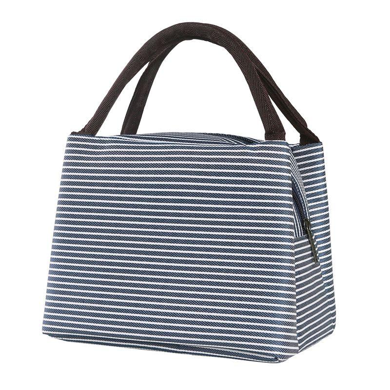 lunch-box-bag-handbag-waterproof-bag-rice.jpg 9a7f59ef99954