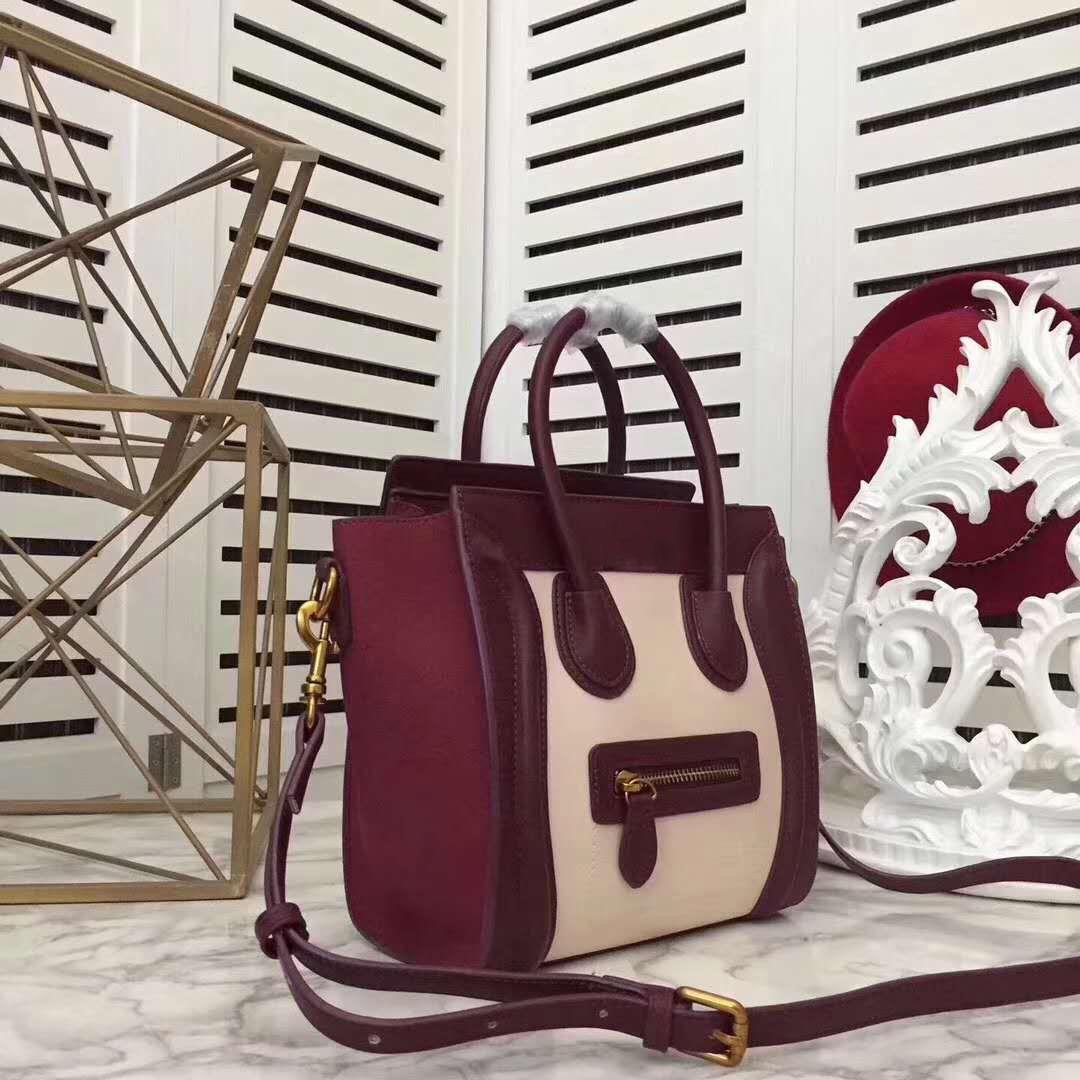 Pink Sugao Luxury Handbags for Women Tote Bag Designer High Quality ... 1986d318db3bf