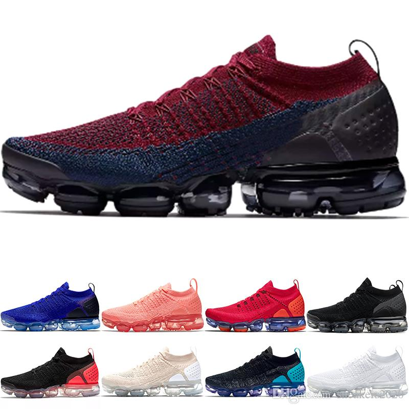 217a476561b096 2.0 TN PLUS Men Women Designer Running Shoes Triple Black White Red Orbit  Olympic Crimson Pulse Trainer Sport Sneakers Discount Online Shoes Sneaker  Running ...
