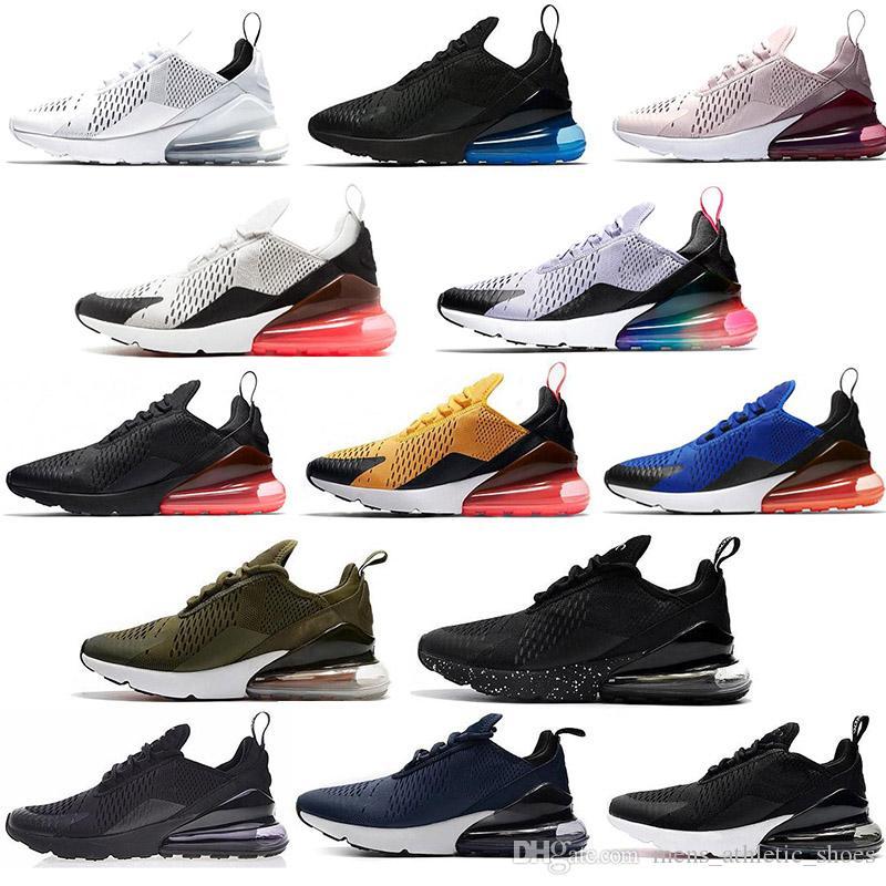 best sneakers 20a72 eac6d Ver imagen más grande