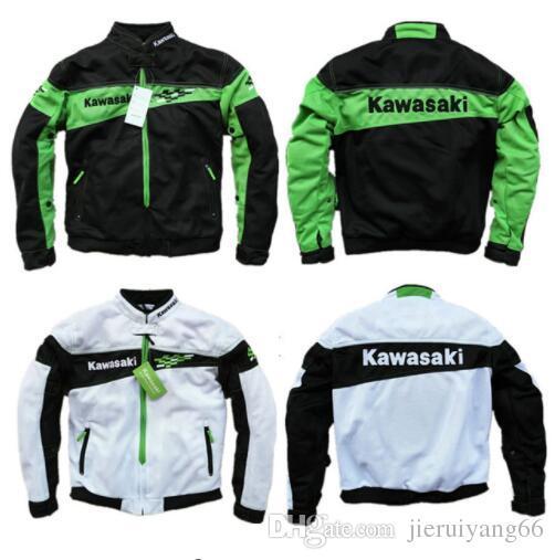 Gratuite Été De Kawasaki Veste Hommes Livraison Vêtements Acheter 1wRz5f c8ef0c745a1