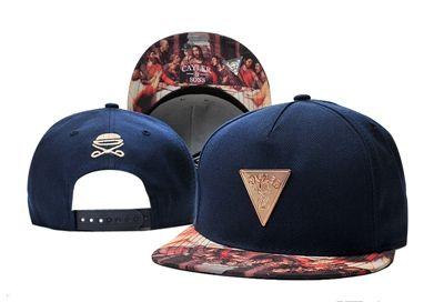 0651711d09e Navy Red Hands Cayler Sons Snapback Hats Ball Caps Adjustable Baseball Caps  Snapbacks Snapback Hat Richardson Caps Customized Hats From C810047484