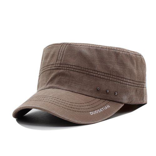 ecdac62bc89953 Baseball Cap Men Hats For Men Snapback Caps Women Bone New Flat Blank Sun  Hat Planas Casquette Adjustable Cotton Baseball Caps 47 Brand Hats Vintage  ...